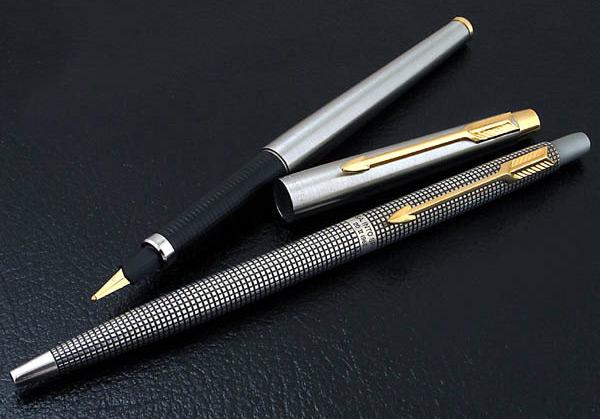 Картинки по запросу Как выбрать элитную ручку на подарок?